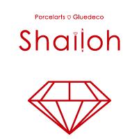 Shailoh