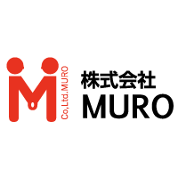 株式会社MURO