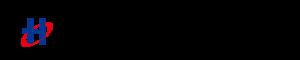 報道和歌山ロゴ