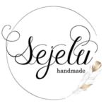F&K_Sejelu-logo