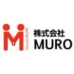 F&K_muro_logo