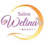 F&K_salonwelina_logo400px